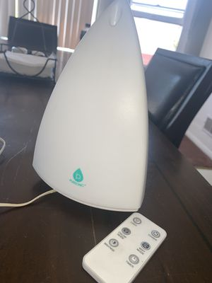Essential oil diffuser for Sale in National City, CA