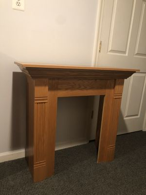 Console table for Sale in Silver Spring, MD