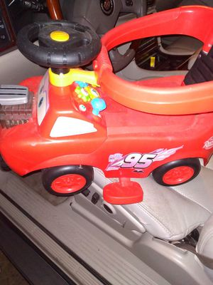 Cars racing toys for Sale in Santa Ana, CA