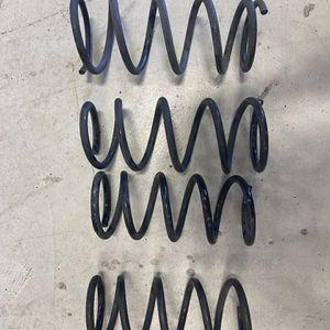 93-97 Mazda RX7 Springs OEM for Sale in Kissimmee, FL