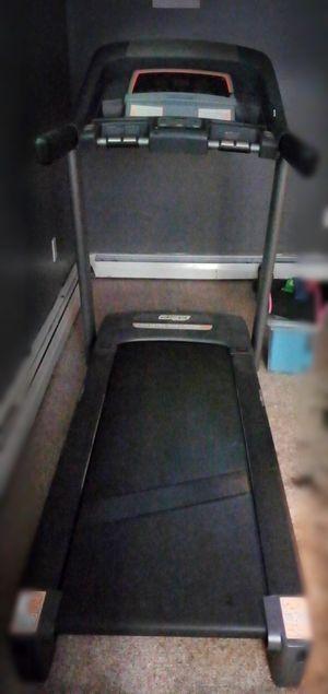 Treadmill for Sale in Lanesborough, MA
