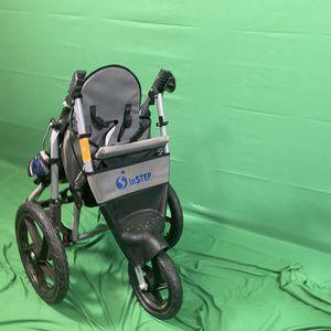 Baby Stroller & Car Seat for Sale in Philadelphia, PA