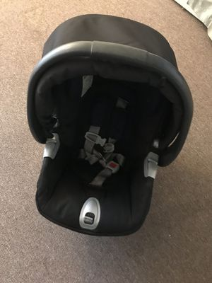 Car seat like new for Sale in Oxford, MA