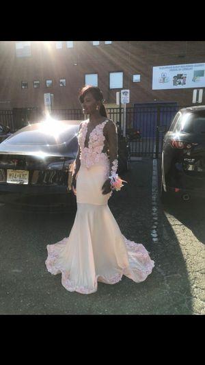 Prom dress for Sale in East Orange, NJ
