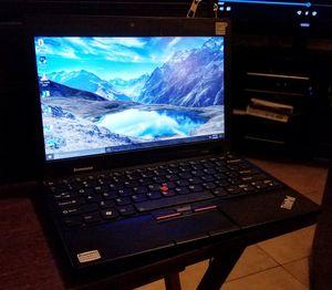 Lenovo Mini Laptop for Sale in Bellflower, CA