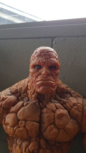 """Fantastic 4 The Thing 27"""" for Sale in Long Beach, CA"""