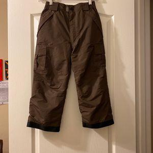Kids Ski Snow Pants for Sale in Scottsdale, AZ