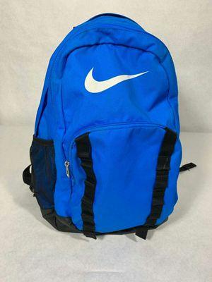 Plaid Nike Backpack for Sale in Springdale, AR