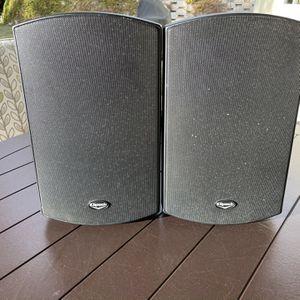 Outdoor Speakers for Sale in Oceanside, CA