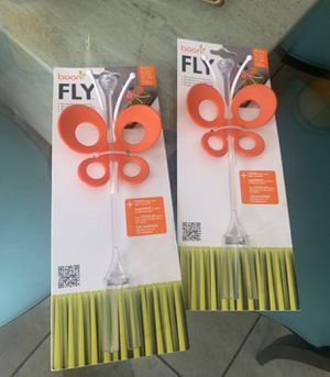 Boon fly for Sale in Bell, CA