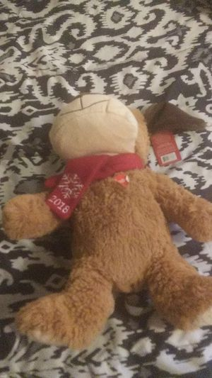 Stuffed Animal Dog for Sale in West Covina, CA