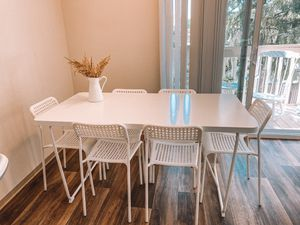 Table and 6 chair for Sale in Kent, WA