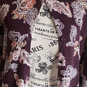 Women's Ann Taylor button down Cardigan for Sale in Littleton, CO
