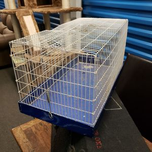 Small Animal Cage for Sale in Washington, DC