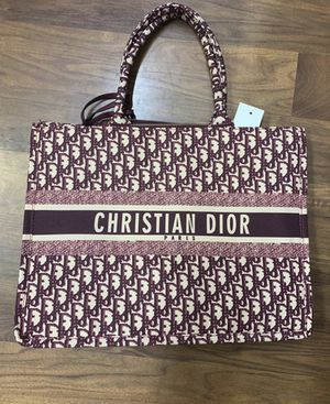AUTHENTIC Christian Dior bag for Sale in Las Vegas, NV