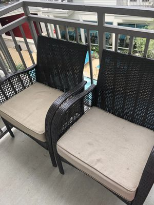 Patio/Outdoor Furniture Set for Sale in Austin, TX