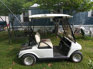 Golf Cart for Sale in Grove, OK