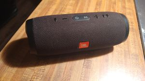 Bluetooth speaker, jbl.#3 for Sale in Tulare, CA