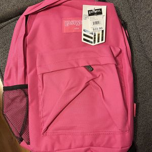 Backpack For School Or Hiking! for Sale in Blacklick, OH