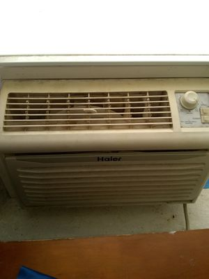 Ac Window Unit Works Great for Sale in East Carondelet, IL