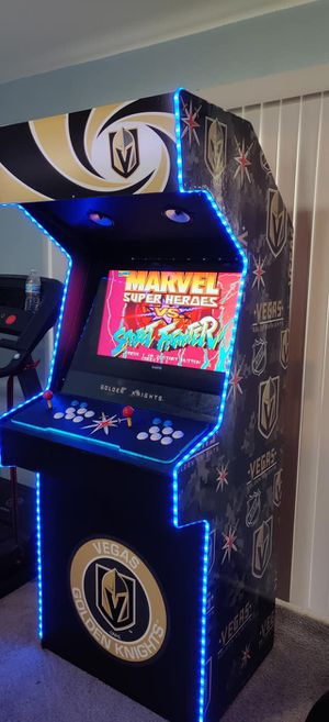 Arcade game for Sale in Las Vegas, NV