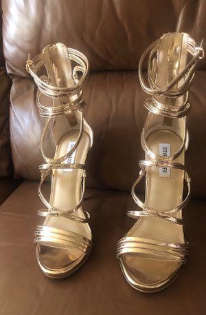 Steven Madden nice heels for Sale in Richmond, CA