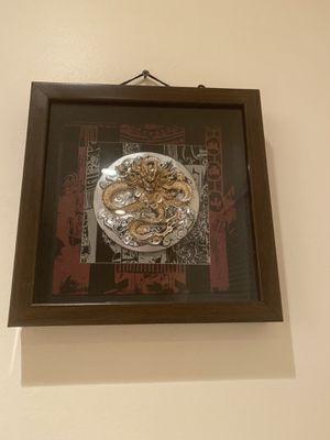 Dragon Artwork for Sale in San Lorenzo, CA
