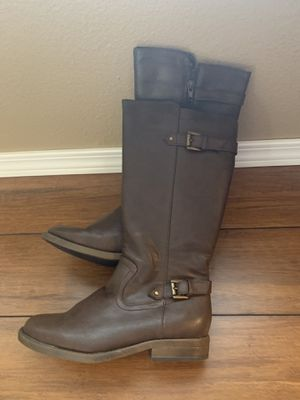 New Condition Girls Boots for Sale in Fife, WA