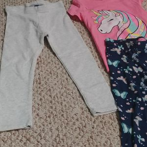 Toddler Girl Clothes And Shoes for Sale in Stafford, VA