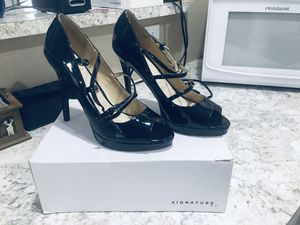 ShoeDazzle Heels for Sale in Cartersville, VA