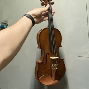 Student Violin 4/4 Barely Used for Sale in Los Angeles, CA