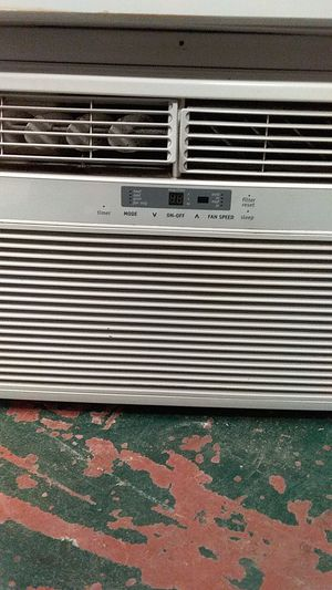 Air conditioner for Sale in Ingleside, TX