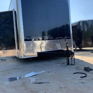 Trailers For Sale! for Sale in Manassas, VA