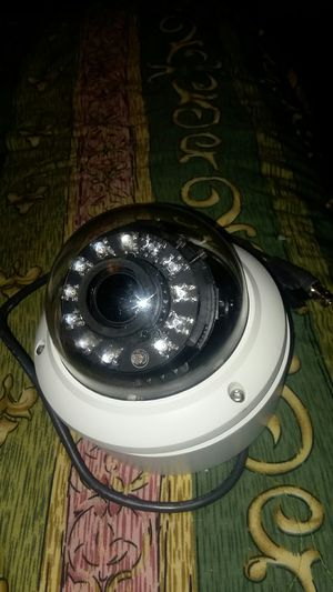 Camera ,new in box still for Sale in Parkersburg, WV