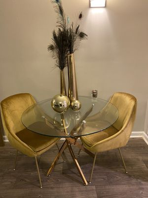 Dinner room table for sell for Sale in Hapeville, GA