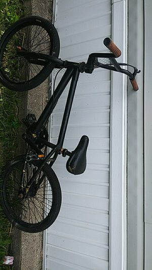 Diamond back bmx for Sale in Arlington Heights, IL
