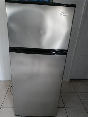 Refrigerator for Sale in Apopka, FL