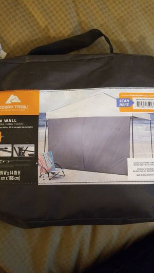 Sun Wall 10ft × 10ft for Sale in Chino Hills, CA