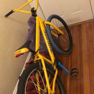 Se Bike for Sale in Lowell, MA