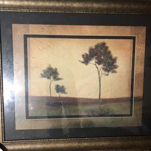 Artwork/ Painting for Sale in Norwalk, CA