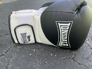 Boxing gloves for Sale in Tampa, FL
