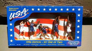 NBA collectors items for Sale in Chula Vista, CA