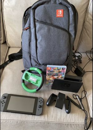 Nintendo switch for Sale in Leigh, NE