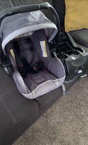 Baby Car Seat for Sale in Yakima, WA