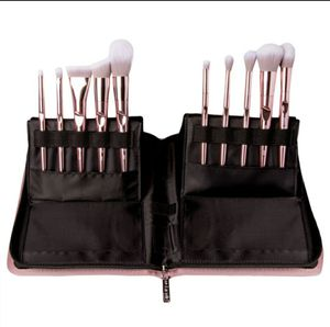 makeup Brush set for Sale in Los Angeles, CA