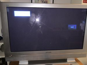 Panasonic Tv for Sale in FL, US