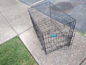 Dog kernel for indoors for Sale in Smyrna, TN