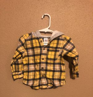 Kids clothes for Sale in Whittier, CA