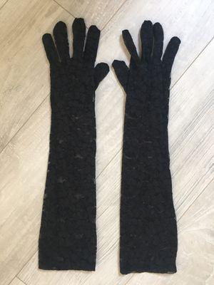 Lace gloves lingerie for Sale in Davenport, FL