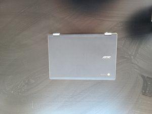 Acer chromebook for Sale in Henderson, NV